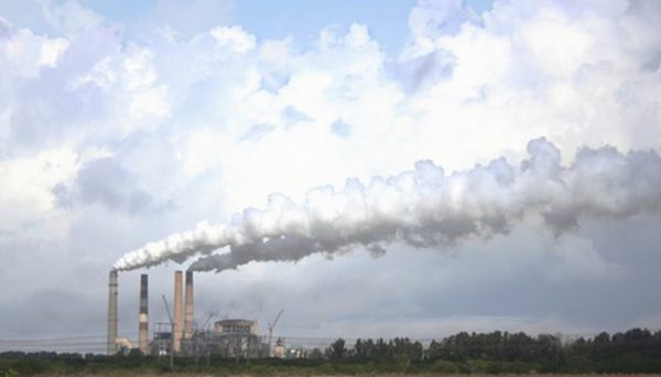 How to Prevent Chemical Pollution?