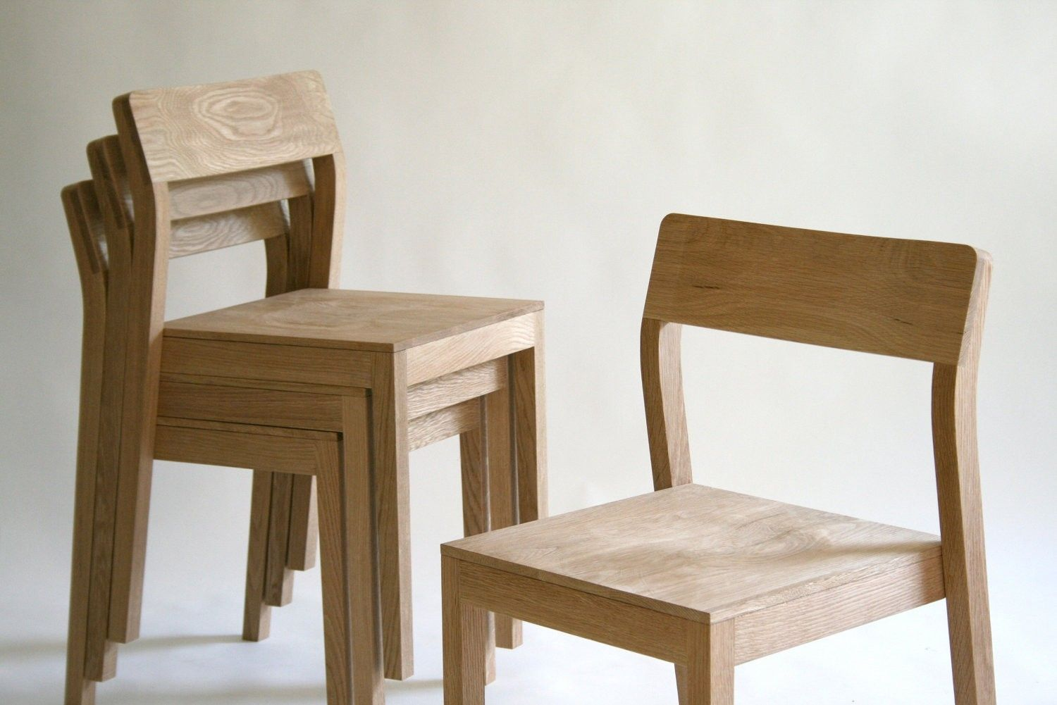 Decorate your house with the perfect dining chair