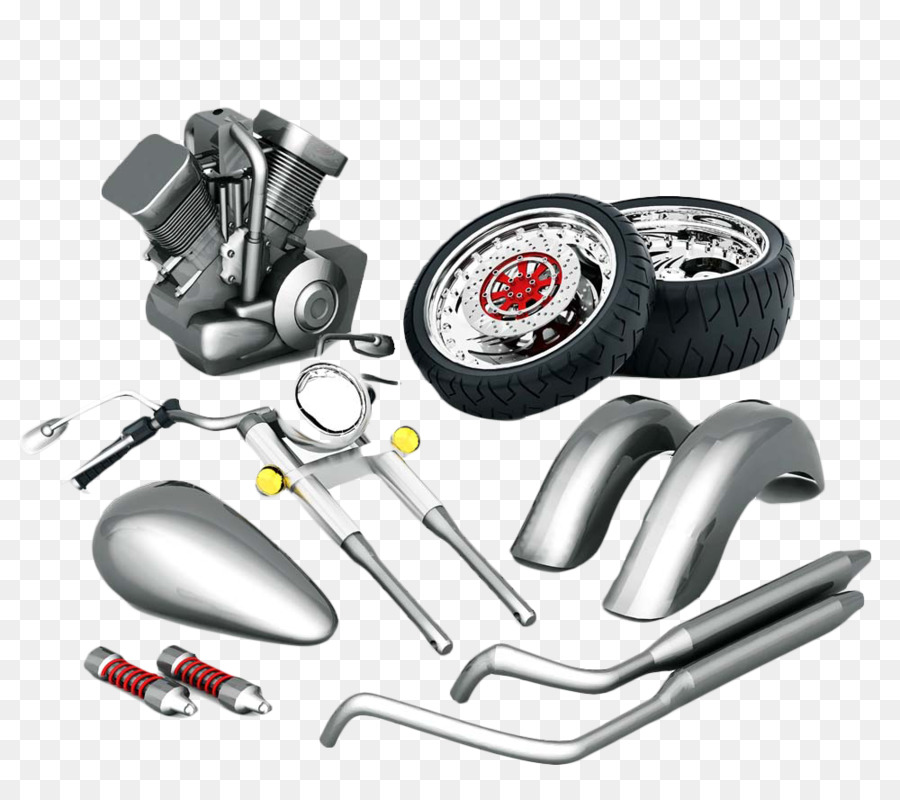 Complete Maintenance Guide For Classic Bike