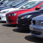 Best ways to finance used cars in plantation