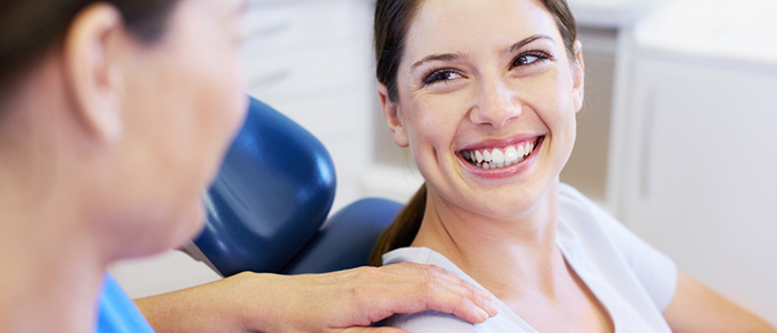 Dental repair The best place to get innovative solutions for your prosthetic problem