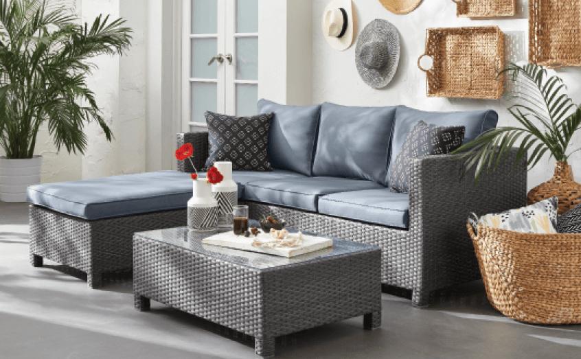 furniture store Melbourne