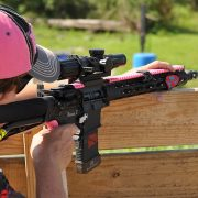 Ar 15 shooting sports