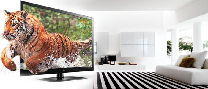 Top and best 50 inch LED TV in India