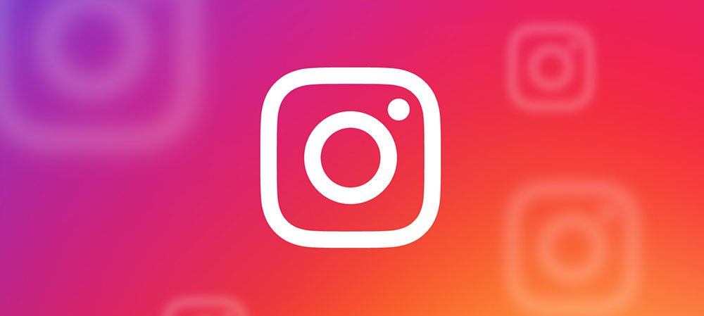 The guaranteed service with the boost to the Instagram account