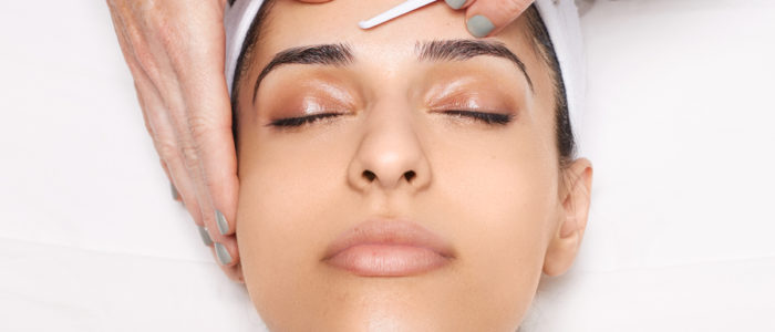 What Are The Main Benefits Of Microneedling?