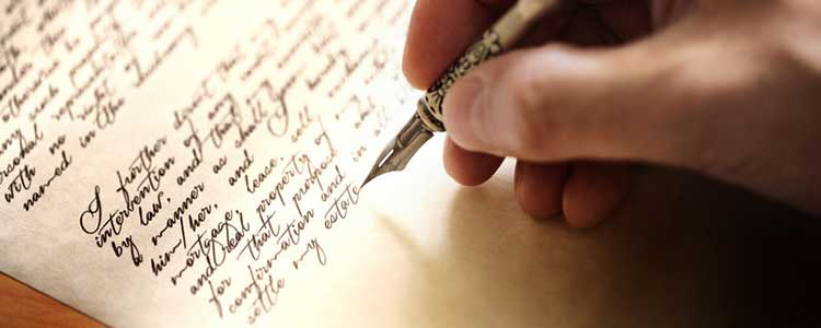 Best Details for the Perfect Essay