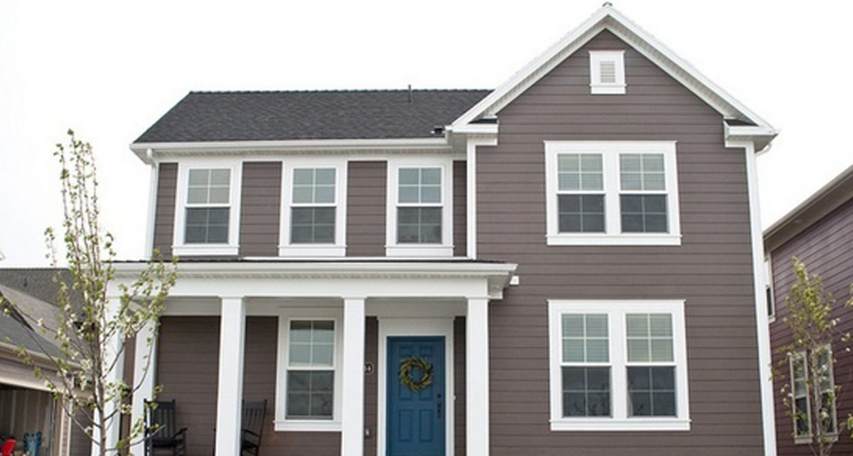 What are the methods to sell your home