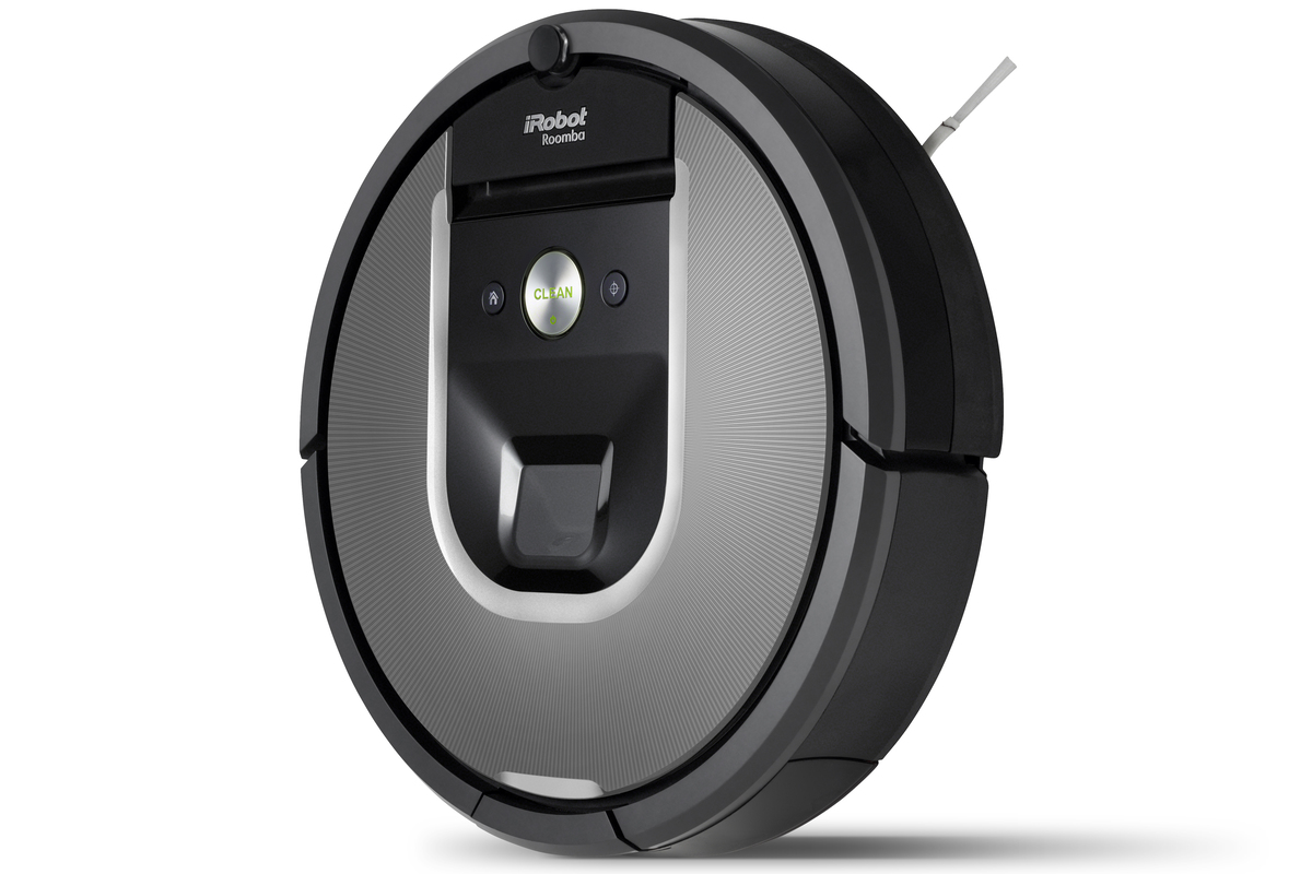 Reasons Why You Should Need a Robot Vacuum Cleaner Today