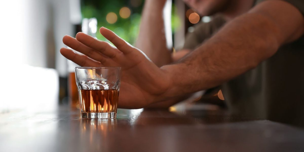 Amethyst Alcohol And Rehab Centre To Quit Your Addiction