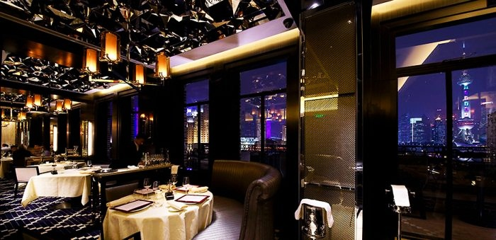 best restaurants in hong kong