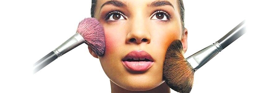makeup online malaysia
