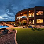 luxury homes for sale in Montana