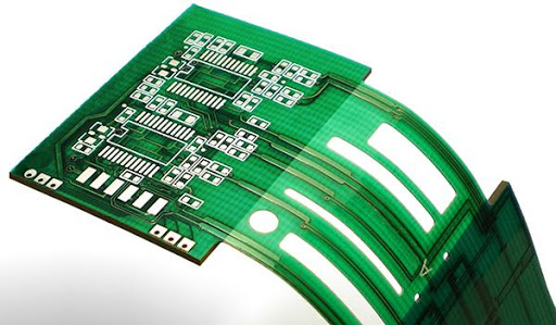 Quality Printed Circuit Board