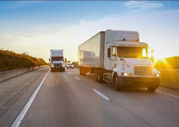 San Antonio truck accident lawyers