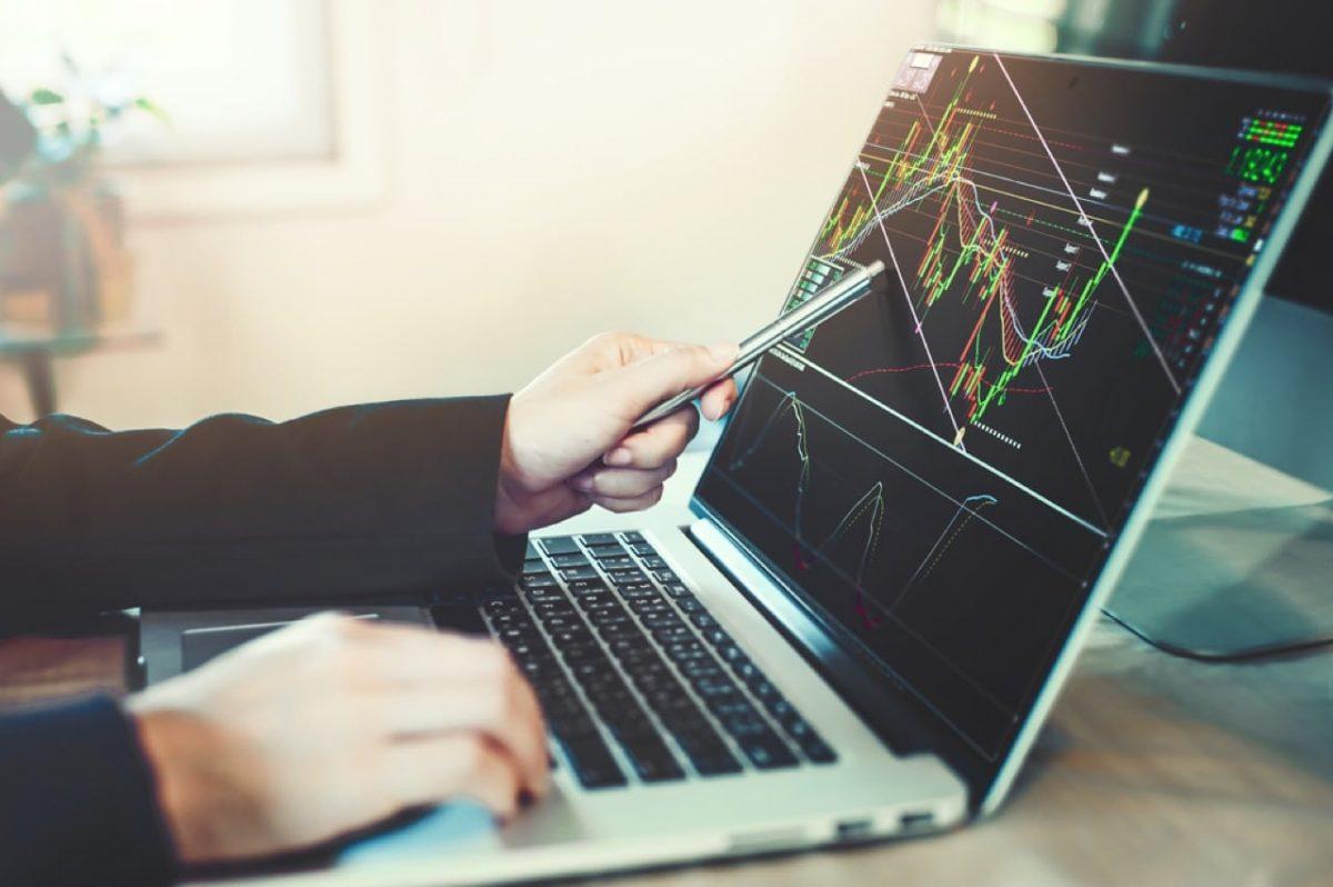 Establishing Your Forex Trading Strategy