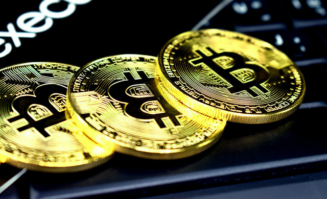 Free Bitcoin; What is Bitcoin and where to get it?