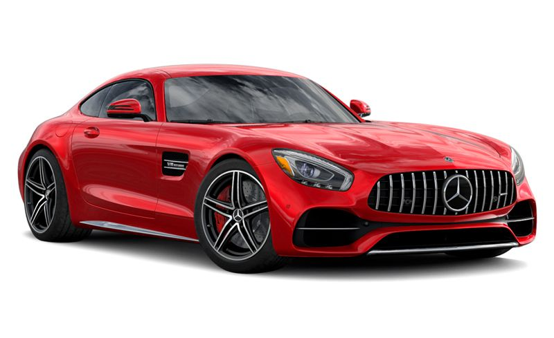 Bespoke Cars For Sale Singapore – Things To Mention Before Selling Your Car