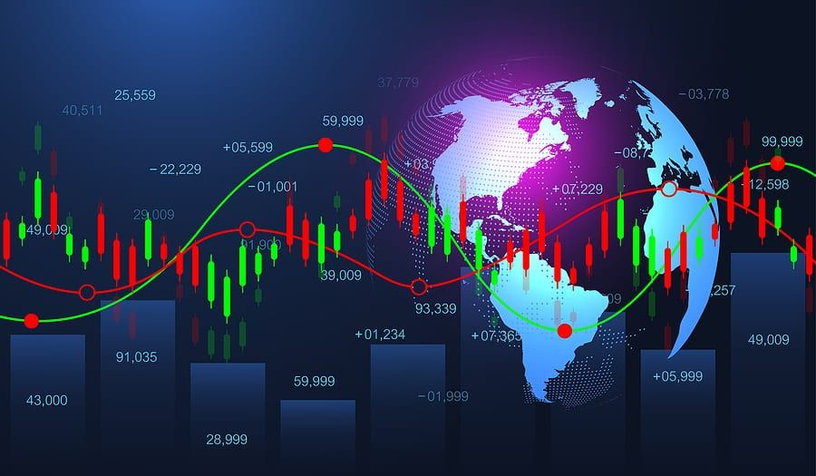 Is it Possible to Make a Living by Trading Forex Full-time?